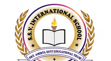 Photo of S.S.V. INTERNATIONAL SCHOOL