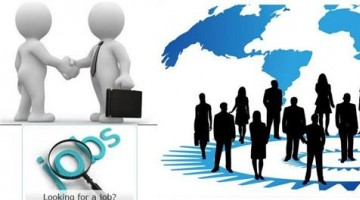 Photo of  S & S Consultancy & Placement Services