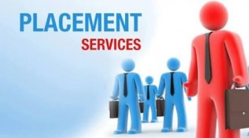 Photo of  National Placement Services