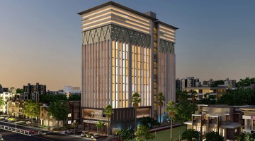 Photo of Vivaan Buildcon Projects Pvt Ltd