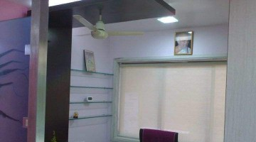 Photo of Harsh Dental Clinic