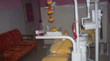 Photo of Shreeji Dental Clinic