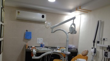 Photo of DR. Rughani Dental Clinic