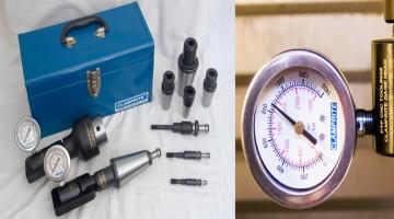 Photo of Unique Tools Solution