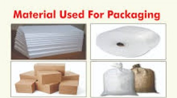Photo of Agarwal Packers And Movers