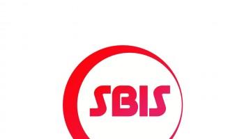 Photo of Shree Balaji Industrial Services