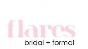 Photo of Flares Bridal + Formal
