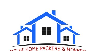 home packers and movers delhi