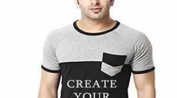 Photo of Kabir Creation Printed T-Shirts