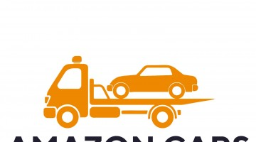 Photo of Amazon Cars And Spare Parts